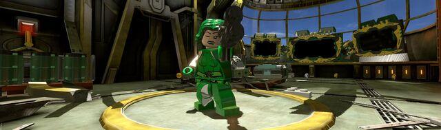 File:Lego marvel super heroes characters 20130729 1073921934.jpg