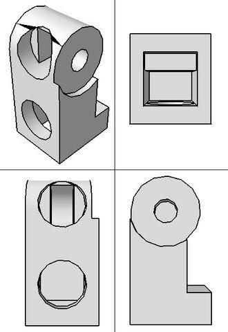 File:Minifig-leg-4p.jpg