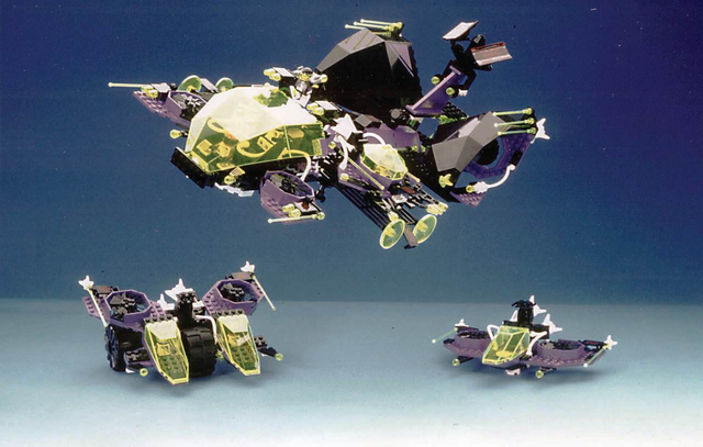 File:Space Proto.png