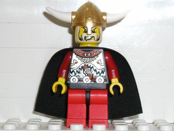 File:Viking King.jpg
