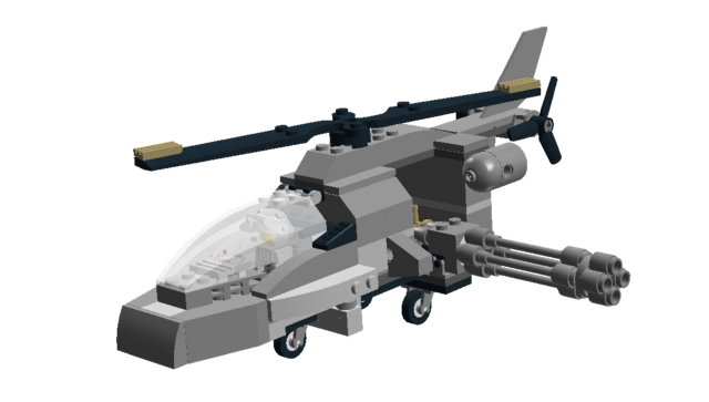 File:Heli1.png