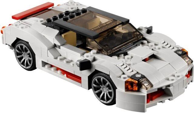 File:Highway Speedster.jpg