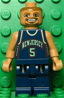 File:Jason Kidd.jpg