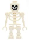 Slimmed Skeleton