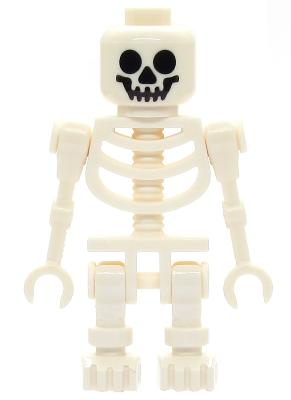 File:Slimmed Skeleton.png