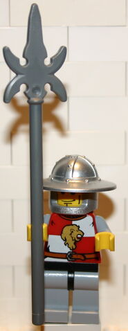 File:7946 Soldat des Königs III.JPG