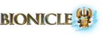 Bionicle logo compressed