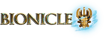 File:Bionicle logo compressed.png