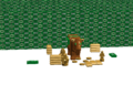 Thumbnail for version as of 08:41, January 16, 2014