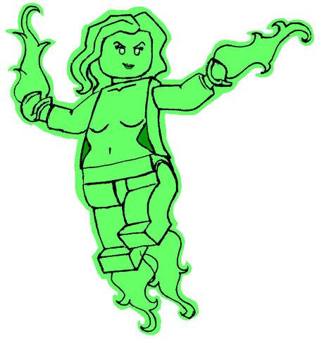 File:Green flame 2.jpg