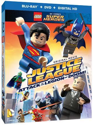 File:LEGOsuperheroesdvd.jpg