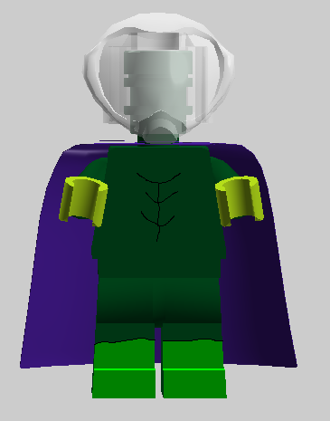 File:Mysterio.png