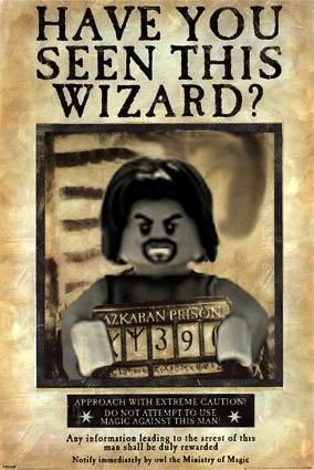 File:Sirius Black Wanted poster .jpg
