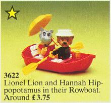 File:3622 Rowboat.jpg
