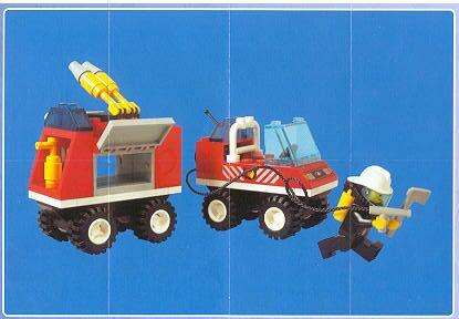 File:6486 Fire Engine.jpg