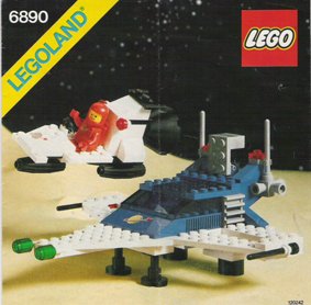 File:6890 Cosmic Cruiser.jpg
