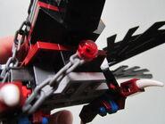 70000 Razcal's Glider 012