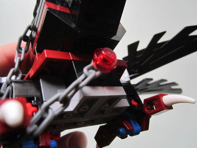 File:70000 Razcal's Glider 012.jpg