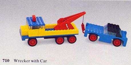 File:710-Wrecker with Carb.jpg