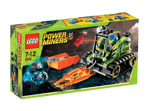 8958 box (HQ)