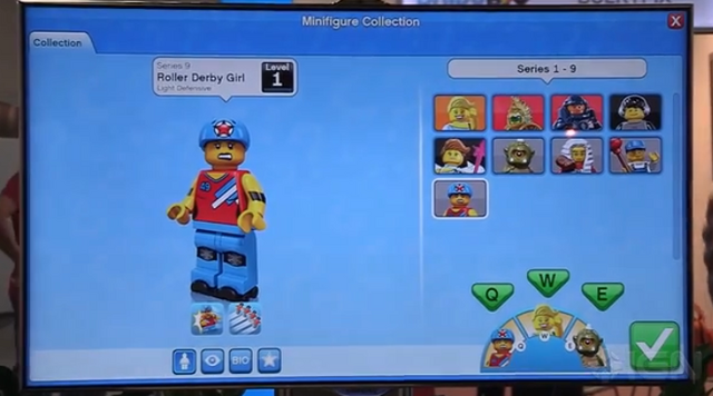 File:Character Select LEGO Minifigures Online.png
