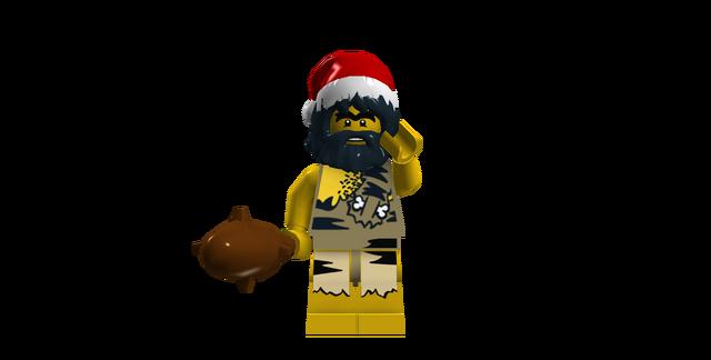 File:Doomf Christmas.png