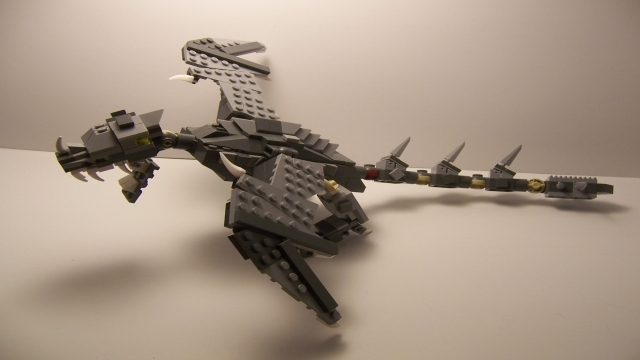 File:Dragonslayers.jpg