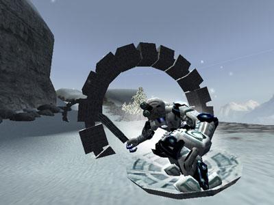 File:Game kopaka onshield1.jpg