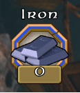 File:LEGO Iron.png