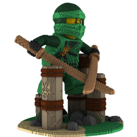 File:Lego-ninjago-wucru-team-challenge-22.png