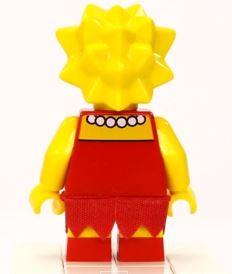 File:Lisa Simpson-ArtifexCreation.jpg