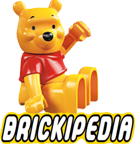File:Logowinnie.png