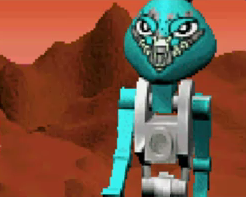 File:Pollux GBA.png