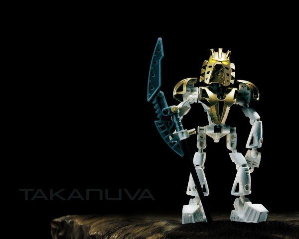 File:Takanuvawallpaper.jpg