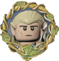File:Glorfindel.png