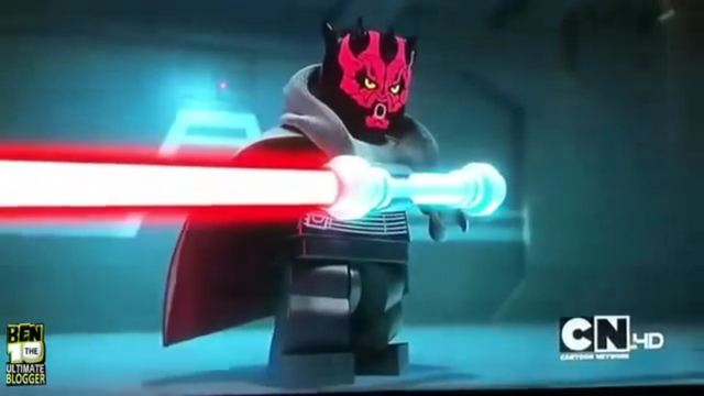File:LEGO Star Wars TV series-1.png
