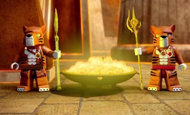 File:Lego Chima.Tiger.soldiers.png
