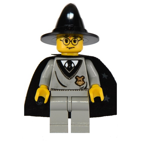 File:Sorting hat harry.png