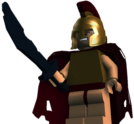 File:THISISSPARTA.png