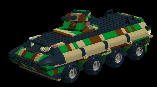 File:Army Tank.png