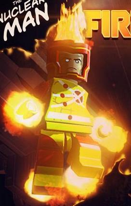 File:Firestorm2.png