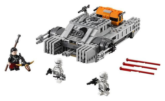 File:Imperial-Assault-Hovertank-75152-contents.jpg