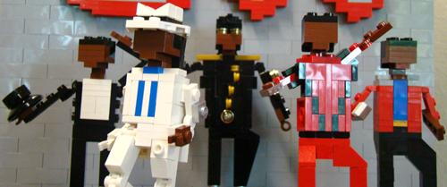 File:Michael-Jacksonfigures.jpg