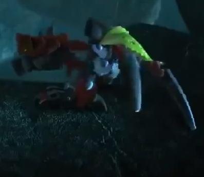 File:Tunneler Beast animated.jpg