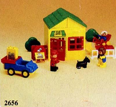 File:2656 Village Post Office.jpeg