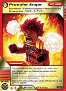 36fire