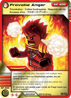 File:36fire.png