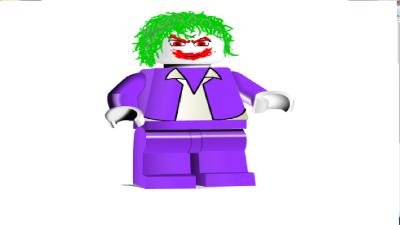 400px-HL Joker
