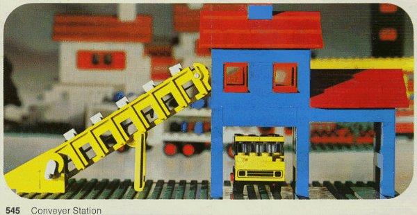 File:545-Conveyor Station.jpg