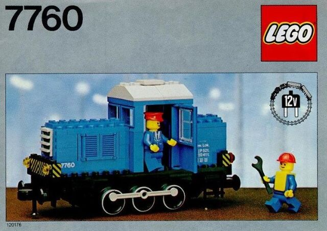 File:Diesel Shunter.jpg